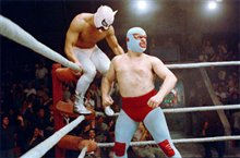 Nacho Libre Photo 13