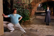Nacho Libre Photo 17