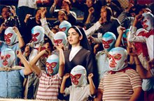 Nacho Libre Photo 19