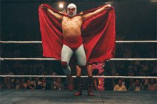Nacho Libre Photo 23