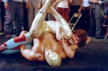 Nacho Libre Photo 25 - Large