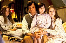 Nanny McPhee Photo 2