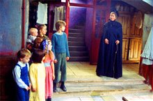 Nanny McPhee Photo 8