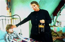 Nanny McPhee Photo 10