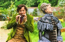 Nanny McPhee Photo 12