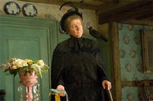 Nanny McPhee Returns Photo 5