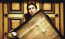 National Treasure Photo 7