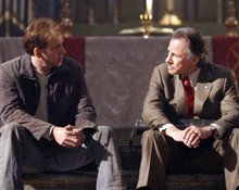 National Treasure Photo 11