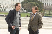 National Treasure: Book of Secrets Photo 5