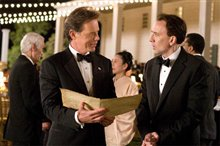 National Treasure: Book of Secrets Photo 7