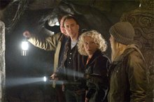 National Treasure: Book of Secrets Photo 12