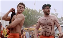 Neighbors 2: Sorority Rising Photo 4