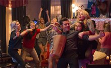 Neighbors 2: Sorority Rising Photo 6