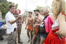 Neighbors 2: Sorority Rising Photo 10