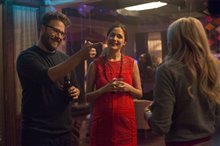 Neighbors 2: Sorority Rising Photo 14