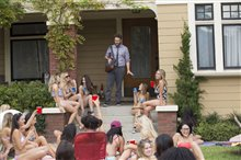 Neighbors 2: Sorority Rising Photo 16