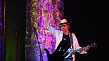 Neil Young Journeys Photo 5
