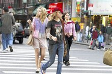 New York Minute Photo 15 - Large