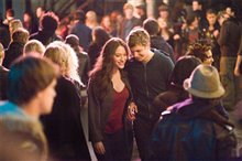 Nick & Norah's Infinite Playlist Photo 1