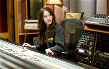 Nick & Norah's Infinite Playlist Photo 4