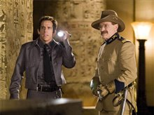 Night at the Museum Photo 8