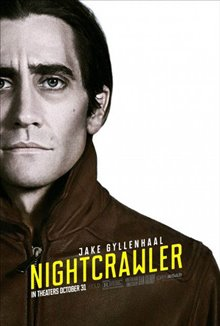 Nightcrawler Photo 8