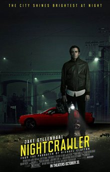 Nightcrawler Photo 9 - Large