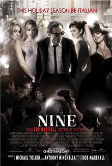 Nine Photo 21