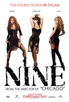 Nine Photo 23