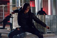 Ninja Assassin Photo 1