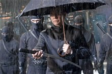 Ninja Assassin Photo 3
