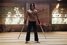 Ninja Assassin Photo 5