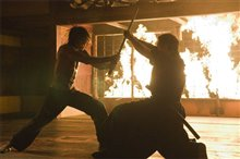 Ninja Assassin Photo 7