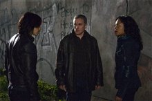 Ninja Assassin Photo 31