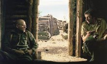 No Man's Land (2001) Photo 6