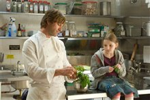 No Reservations Photo 15