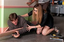 No Strings Attached Photo 10