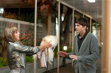 No Strings Attached Photo 18