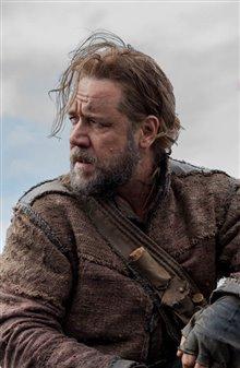 Noah (2014) photo 7 of 18