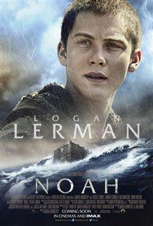 Noah (2014) photo 15 of 18