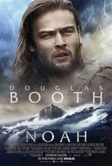 Noah (2014) photo 17 of 18
