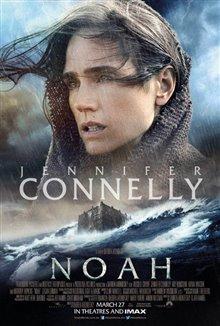 Noah Photo 13 - Large