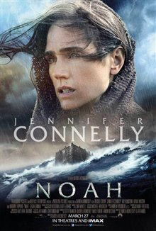 Noah Photo 13