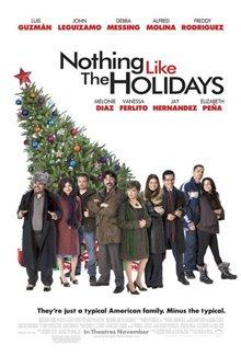 Nothing Like the Holidays Photo 8