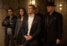 Now You See Me 2 Photo 1