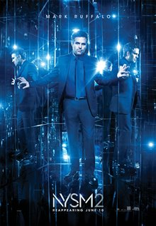 Now You See Me 2 Photo 17