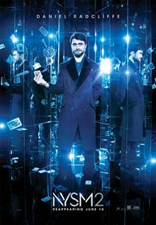Now You See Me 2 Photo 19