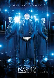 Now You See Me 2 Photo 23