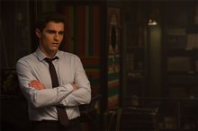 Now You See Me 2 Photo 2