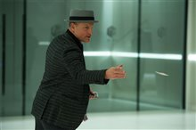 Now You See Me 2 Photo 12